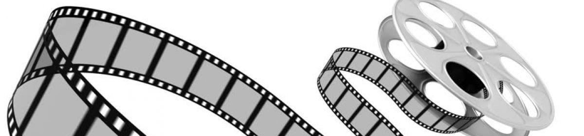 Century of Films